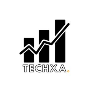 Techxa Logo